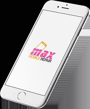 mobile img